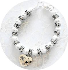 Hey, I found this really awesome Etsy listing at http://www.etsy.com/listing/155063586/love-bracelet-girls-bracelet-kids