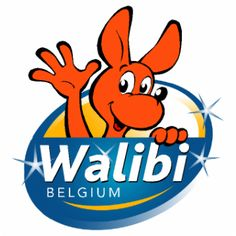 Halloween à Walibi Belgium du 17/10 au 08/11 13 jours effroyables, 6 nocturnes de terreur et une exclusive Terror Night. Préparez-vous pour le plus grand événement Halloween de Belgique.