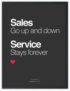Best Retail Motivational Quotes and + Motivational Quotes For Retail - Quotes Famous Sales Motivation, Business Motivation, Quotes Motivation, Business Poster, Business Quotes, Life Quotes Love, Work Quotes, Office Quotes, Random Quotes