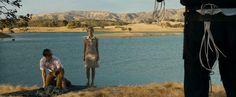 ZODIAC (2007) Director of Photography: Harris Savides | Director: David Fincher