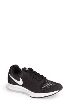 By far the best running shoes I've ever owned...Nike 'Air Pegasus 31' Running Shoe (Women)   Nordstrom