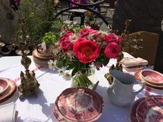 Table Decorations, Antiques, Handmade, Furniture, Home Decor, Antiquities, Antique, Hand Made, Decoration Home