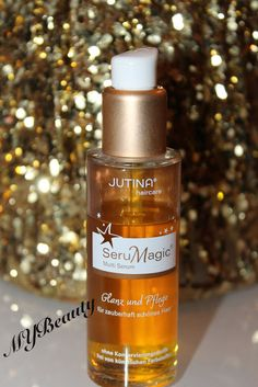MYBeauty: Which Hair Oil Is Your Best?
