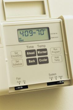 Can I Use a Humidifier and an Air Conditioner at the Same Time? | Hunker