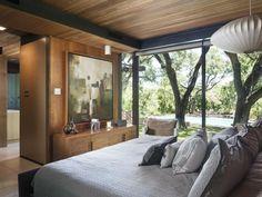 2603 La Ronde, Austin Property Listing