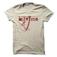 Funny Fishing T-Shirts #funnyfishingjokes #fishingtshirts #funnyfishingtshirts #fishing #fisherman