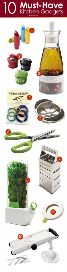 10_must_have_kitchen_gadgets
