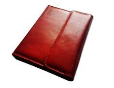 luxusný kožený karisblok, kožený diár, kožený zápisník, zápisník A5 A5, Wallet, Brown, Brown Colors, Purses, Diy Wallet, Purse
