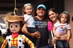 Honduras: Se unen en Facebook para apoyar a madre con cáncer  Con un bingo este domingo en San Pedro Sula buscan fondos para apoyar el tratamiento de Linda Ulloa de Zelaya. Linda junto a su esposo Rodolfo Zelaya y sus dos niñas, su mayor inspiración para enfrentar la lucha contra el cáncer.