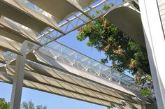 Gallery of AD Classics: Menil Collection / Renzo Piano - 11