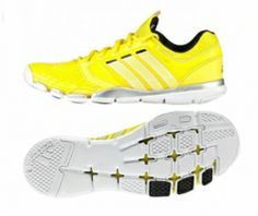 sepatu running adidas Running Adidas, Adidas Sneakers, Shoes, Fashion, Adidas Tennis Wear, Moda, Adidas Shoes, Zapatos, Shoes Outlet