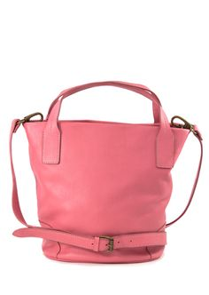 Jinger Jack bags @ ZARTY Boutique