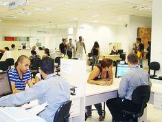 O Expresso Cidadão Virtual é um portal que disponibiliza de forma centralizada informações detalhadas sobre os serviços públicos de órgãos e entidades do estado de Pernambuco.