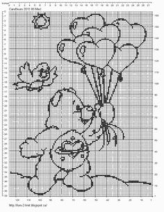 I have loved knitting ever since I was a little girl.I use to make dolls cloths for my dolls just out of the top of my head...I love making  socks,slippers, mittens, dishcloths etc...I love drawing 80's cartoons & making patterns out of them...