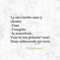 Punchline Rap, Message Positif, Image Citation, Words Quotes, Sayings, To Vent, French Quotes, Positive Words, Great Words
