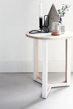 DIY_painted side_table_1