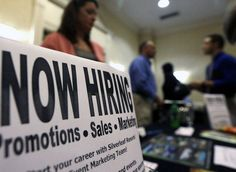 Oregon Job Search and Employment Opportunities – OregonLive.com