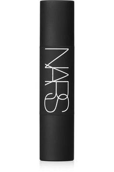 NARS - Velvet Matte Foundation Stick - Mont Blanc - Neutral