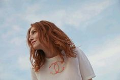 elçin sangu♥ Turkish Women Beautiful, Turkish Beauty, Birthday Quotes For Best Friend, Elcin Sangu, Korean Girl Fashion, Turkish Actors, Redheads, Pretty Girls, Wattpad
