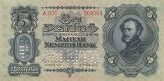 Hungary, Budapest, Coins, Personalized Items, Retro, Vintage, Rooms, Vintage Comics, Retro Illustration
