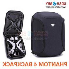 33.99$  Watch here - https://alitems.com/g/1e8d114494b01f4c715516525dc3e8/?i=5&ulp=https%3A%2F%2Fwww.aliexpress.com%2Fitem%2F2016-New-Phantom-4-Backpack-Waterproof-Travel-Shoulder-Bag-Carrying-Case-Outdoor-Bag-for-DJI-Phantom4%2F32690741442.html - Backpack Waterproof Travel Shoulder Bag Carrying Case Outdoor Bag for DJI Phantom 4/PRO 33.99$