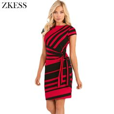 55 Best Bodycon Dresses images  32368c07fd2d