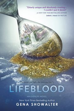 Stuck In Books: Firstlife & Lifeblood by Gena Showalter ~ Feature & Giveaway Ya Books, Great Books, Reading Lists, Book Lists, Reading Room, Gena Showalter, Beautiful Book Covers, The Lunar Chronicles, Cassandra Clare