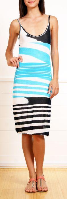 MISSONI  DRESS @Michelle Flynn Coleman-Hers