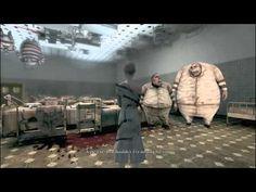Mad Hatter (Lyric Video) - Melanie Martinez (Alice Madness Returns) - YouTube