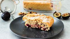 Apple Pie, Quinoa, Desserts, Food, Bulgur, Tailgate Desserts, Deserts, Essen, Postres