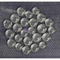Prima Clear Pebbles (24 pices)(570620)