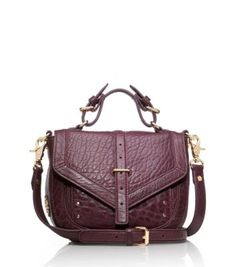 1a9cbc2429 64 Best Handbags images