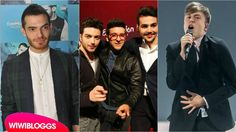 Eurovision 2015 best male vocalist: Il Volo, Loic Nottet, Elnur Huseynov...
