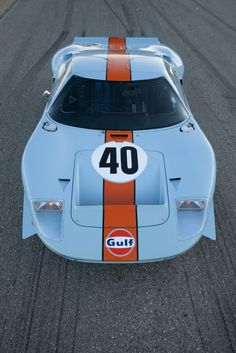 drive a race car or any really fast car is def on my bucket list!