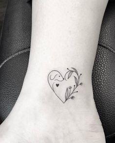 """2,127 curtidas, 51 comentários - Pink Becker (@pinkbecker) no Instagram: """" #astattooistas #tattooyou #inspirationtattoo #tatuagensfemininas #rose #tattoorose #love #flowers…"""""""