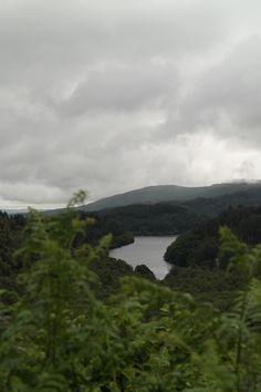 Dukes Pass, Scotland © Enriching My Soul Places In Scotland, Scotland Trip, Scotland Travel, Great Places, Places To See, Beautiful Places, Scotland Country, Highlanders, Travel Brochure