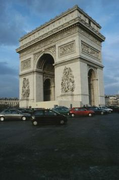 What to Do in Paris for a Weekend?