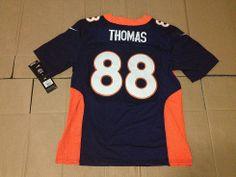 NFL Elite Denver Broncos Jerseys 059 , sales promotion  $21.99 - www.vod158.com