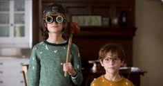 The Book of Henry: Jacob Tremblay Naomi Watts y Maddie Ziegler protagonizan primer tráiler.