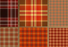 Pattern Brusheezy 6 Check Pattern Seamless Textures – Free Photoshop Brushes at … Free Photoshop, Photoshop Brushes, Seamless Textures, Textile Patterns, Plaid Pattern, Background Patterns, Color Combos, Free Pattern, Rustic