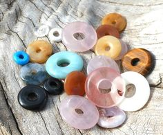 TEAM PAY IT FORWARD OCTOBER TREASURY by Peggy Wolfe on Etsy