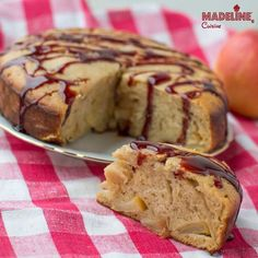 Daca vreti un desert usor si pufos pentru Revelion, you've come to the right place :) Incercati acest tort de mere,Read more...