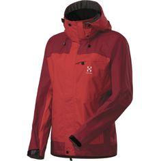 Haglofs Orion Gore-Tex® Jacket - Waterproof (For Women)  SALE: $167.99