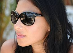 SPOILED SPORT » Dancer and pop diva Nicole Scherzinger, former member of the Pussy Cat Dolls, wears dark and lavish Oakley sunglass style Pampered at a surfing event in Cabo, Mexico.