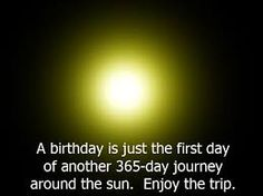 hilarious birthday quotes meaning of birthday and wishes