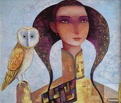Art Zaya