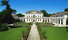 Location's Choice | Italian Wedding Agency, for your wedding in Asolo, Italy - www.asolowedding.com