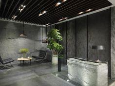 溫暖的工業風 - 瘋潮流 - 室內設計-瘋設計 FUN DESIGN