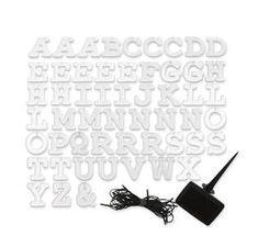 Die 33 Besten Bilder Auf Buchstaben Mit Draht In 2017 Wire Letters
