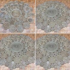 OTS IMPEX- Handmade Carpets on Instagram: #naturaljute #juterugs #jute #handmaderugs...